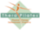 therapilateslogo2014_edited.png