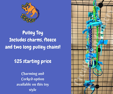 pulley.png