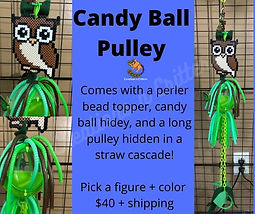 candy ball pulley.jpg