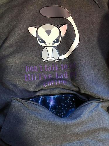 hoodie example 4.jpg