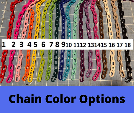 chain color options.png