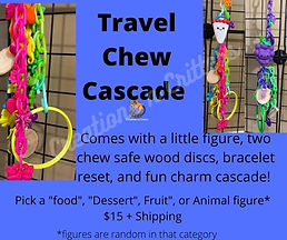 travel chew cascade.jpg