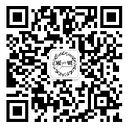WEBWECHATQR.jpg