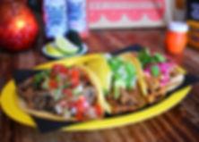 Beste Tacos in Zürich