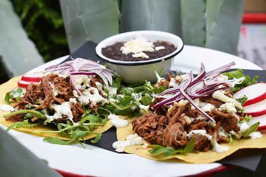 Tacos_de_Barbacoa_1_edited.jpg