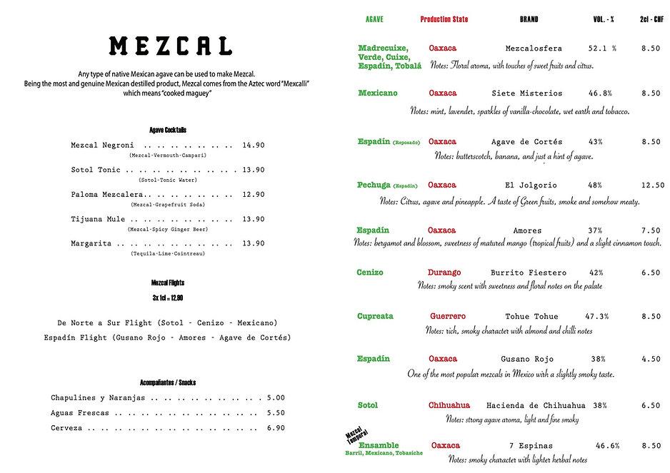 Mezcal_Menu_WEB_2021.jpg