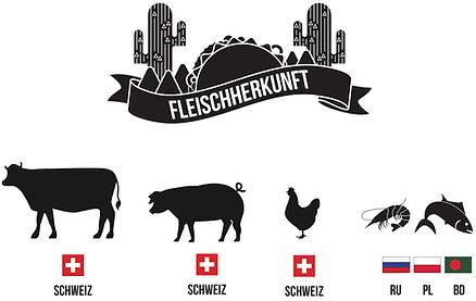 Fleishherkunft_WEB.jpg