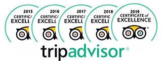 Certificate_Tripadvisor_2019.jpg