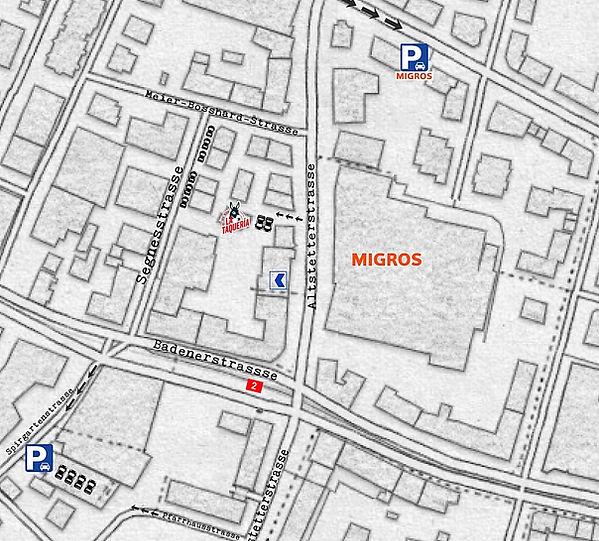 Parking Map copy_edited_edited.jpg