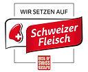 Schweizerfleisch_edited.jpg