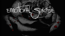 Variations on Emotional Suicide