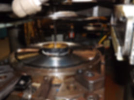 vinyl-lacquer-510.jpg