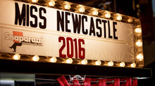 Miss Newcastle Final 2016