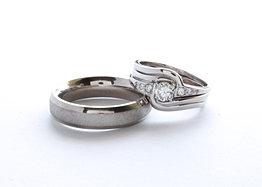 dytham wedding | bespoke jewellery | whitley bay | newcastle |