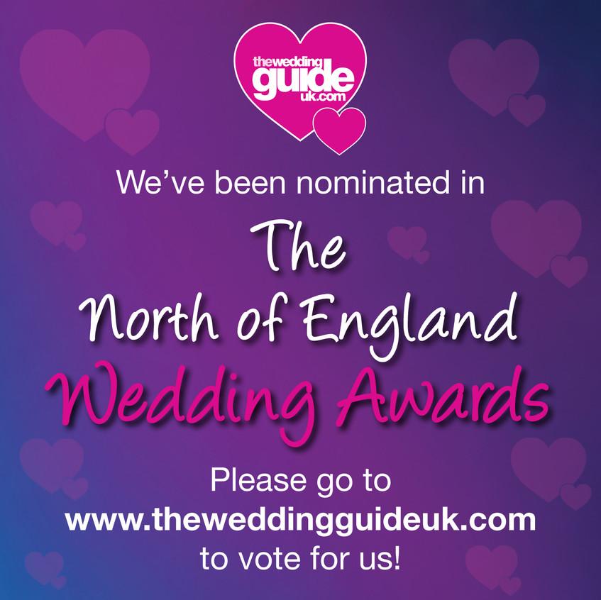 NOEWA Nomination