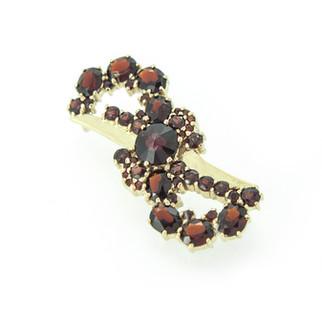 Linda's jewellery redesign update