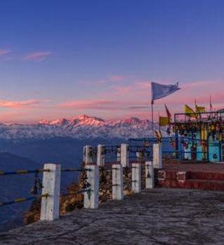 kartik-swami-temple.jpg