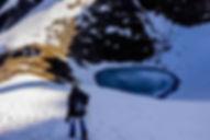 roopkund-trek-1024x683.jpg