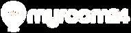 myroom24 png neu logo weiss 1.png