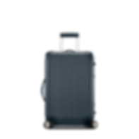 kisspng-hand-luggage-rimowa-salsa-deluxe