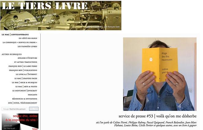 L'éternité_de_Jean_Tiers_livre.jpg