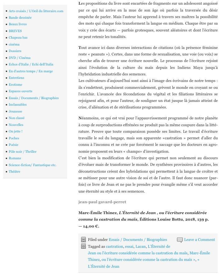 l'éternite_de_jean-lelitteraire_2.jpg