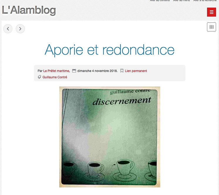 L'alamblog Discer 2.jpg