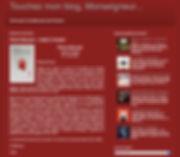 touchez_mon_blog-L'aide_à_l'emploi.jpg