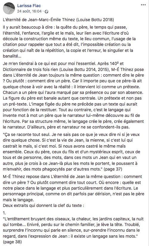 L'éternité_de_Jean_LF_1.jpg