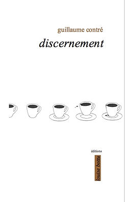 couverture discernement 5 tasses.jpg