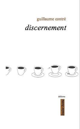 couverture discernement 5 tasses.jpg