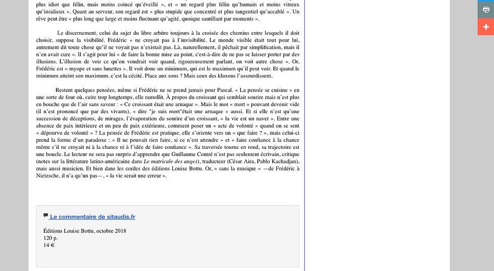 discernement_françois_H_1.jpg