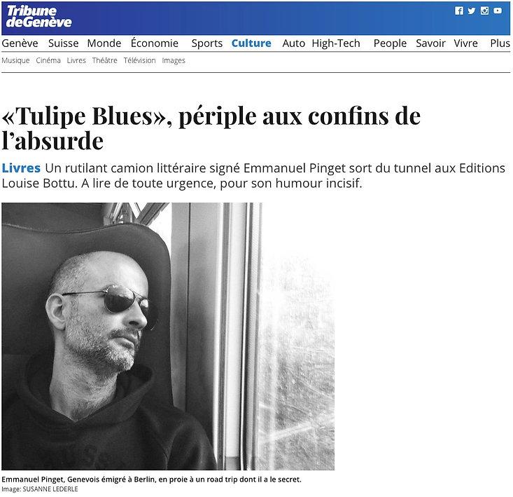 tulipe_blues_tribune_de_genève.jpg