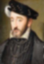 du bellay-portrait.jpg