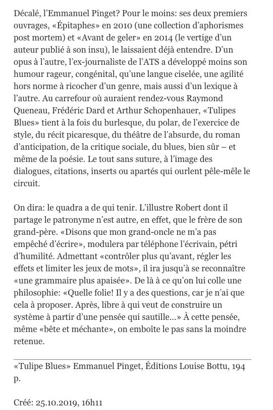 tulipe_blues_tribune_de_genève_2.png