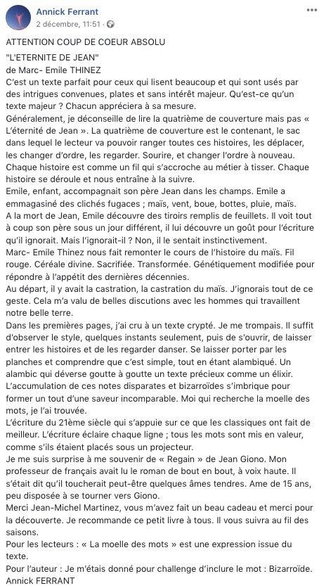 annick_ferrant_l'éternité_1.jpg