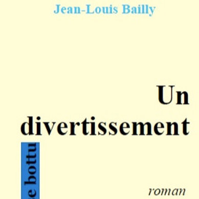 Un divertissement