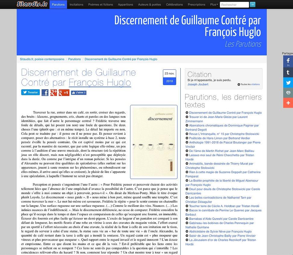 discernement_françois_H.jpg