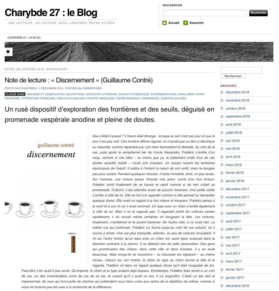 discernement charybde 1.jpg