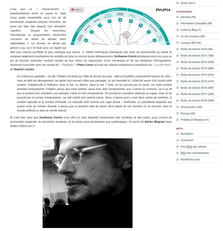 discernement charybde 3.jpg