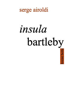 couverture bartleby 21.jpg