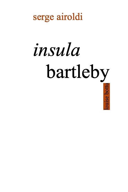 Insula Bartleby