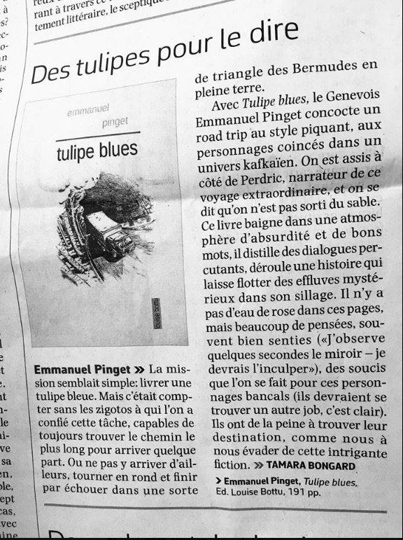 Tulipe_blues-La_Liberté.jpg
