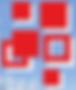 логотип Мозаика