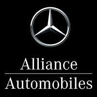 Alliance Mercedes noir.jpg