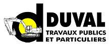 Duval.jpg