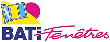 logo_Bati_Fenêtres_+_Motif_2_lignes.JPG