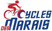 CYCLES DES MARAIS logo-01.jpg