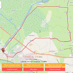 Parcours_v%C3%A9lo_XS_edited.jpg