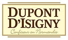 Logo-DUPONT-ISIGNY.jpg